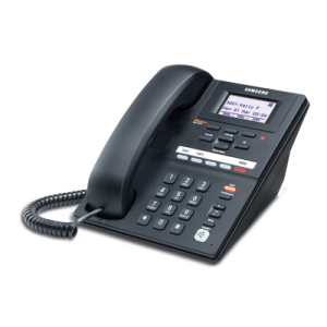 Samsung i3105 VOIP telephone - Ring Street